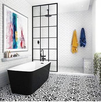 Stupendous Splash Spritzo Showrooms On Twitter Sometimes Things Are Beutiful Home Inspiration Xortanetmahrainfo