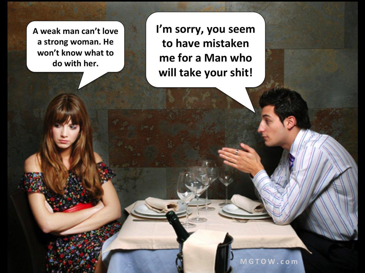dating sivustot POF