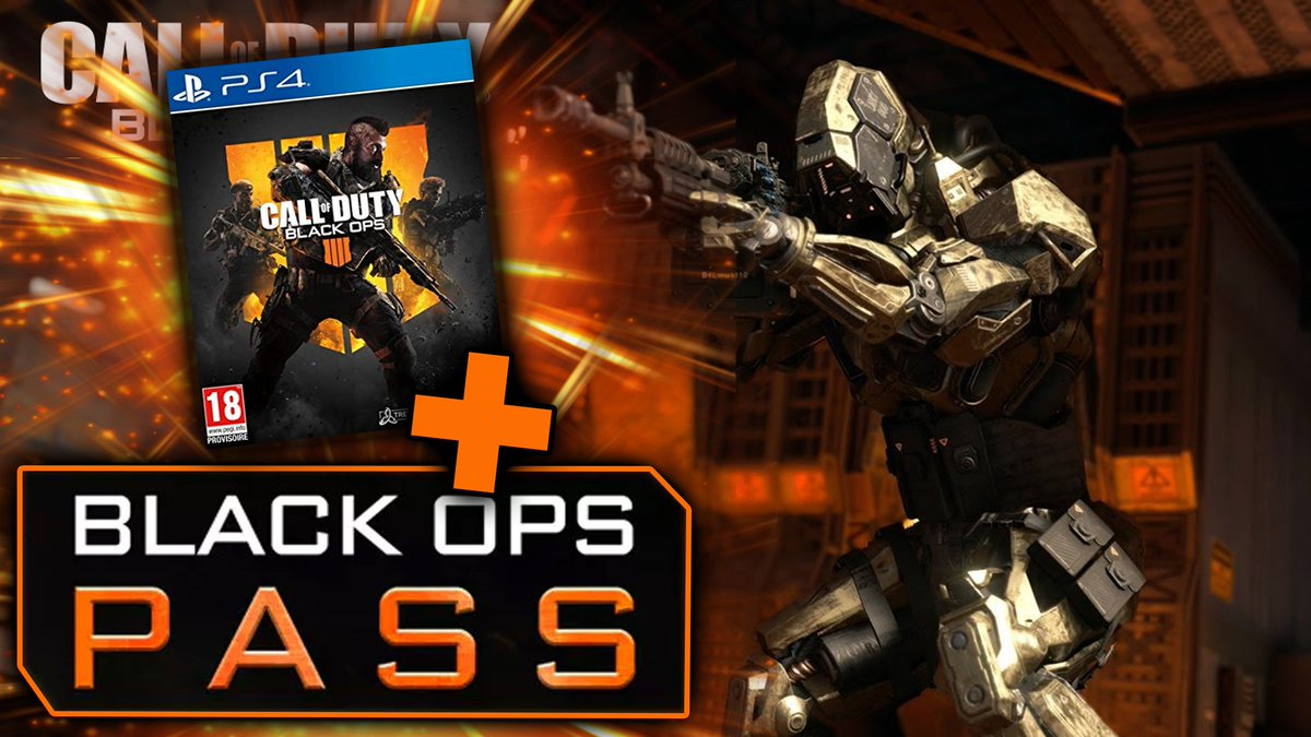 COD Black Ops 2 problèmes de matchmaking