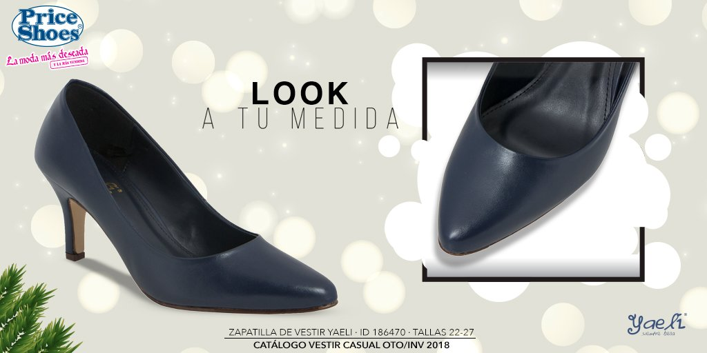 Price Shoes On Twitter Felizmiércoles De Tacones