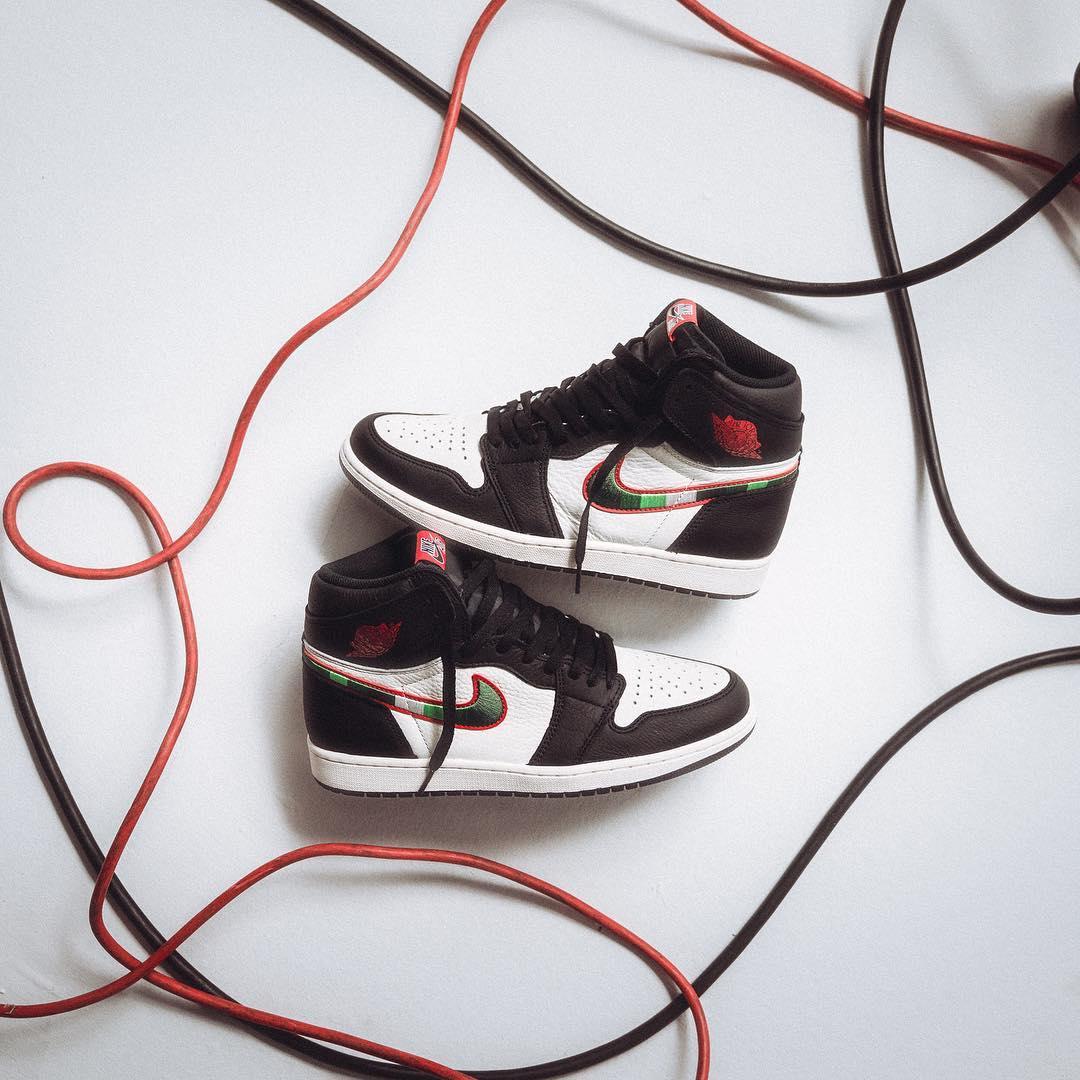 c8d42679d6b333 MoreSneakers.com on Twitter