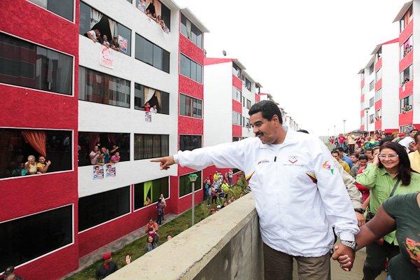 Esequibo - Venezuela un estado fallido ? - Página 12 DvXlLkdWsAMycPg
