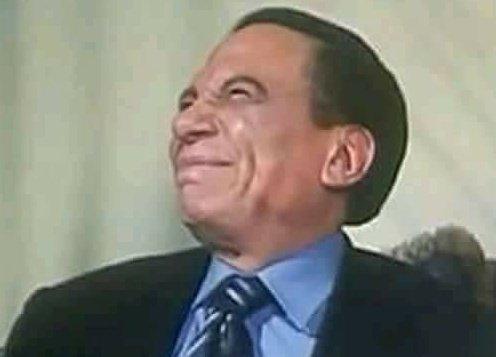روتانا سينما On Twitter أمورة جانيت دلوقتي فيلم حسن ومرقص