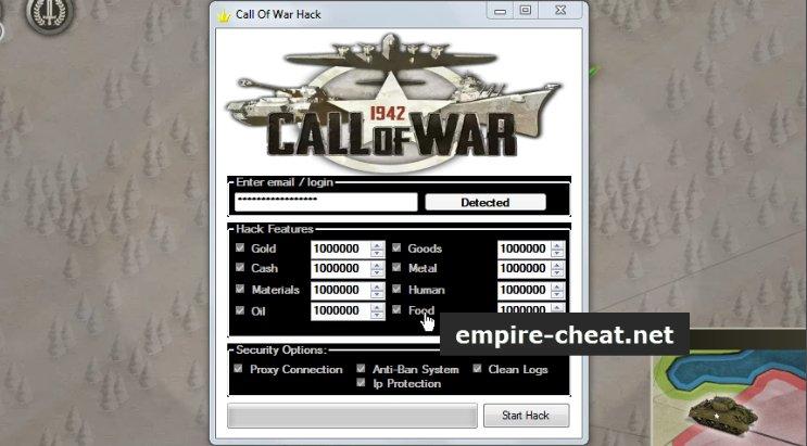 Call Of War Hack (@call_war_cheat) | Twitter