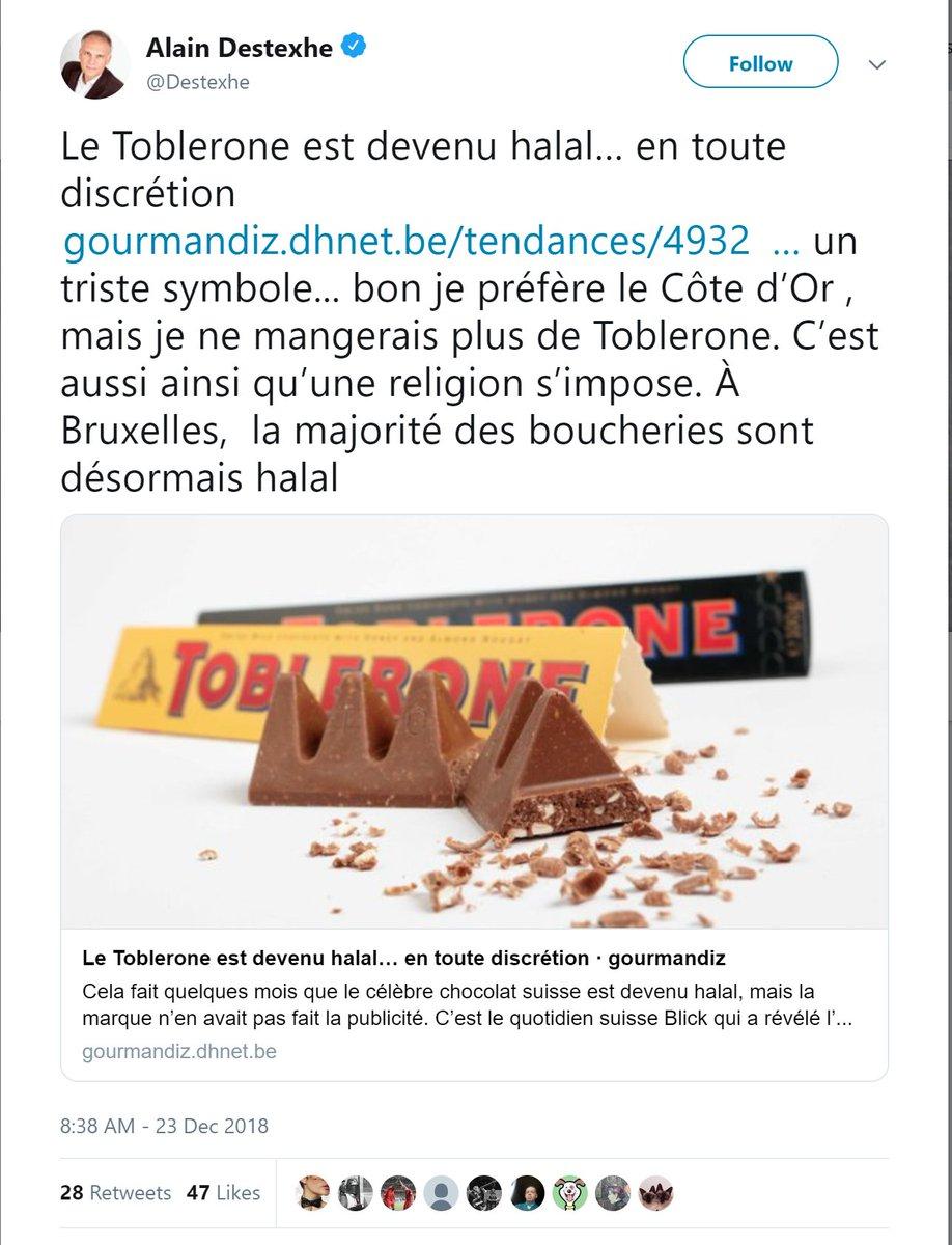 Xavier Thiriaux On Twitter Dites At Mrofficiel Et At Ochastel
