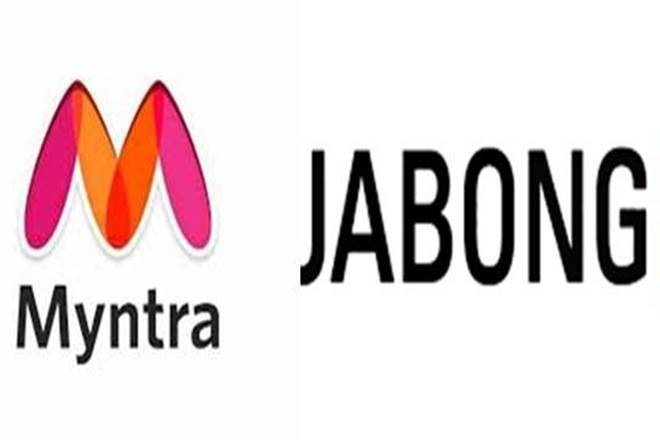 c166970191 25 million buyers shop during myntra jabong special sale