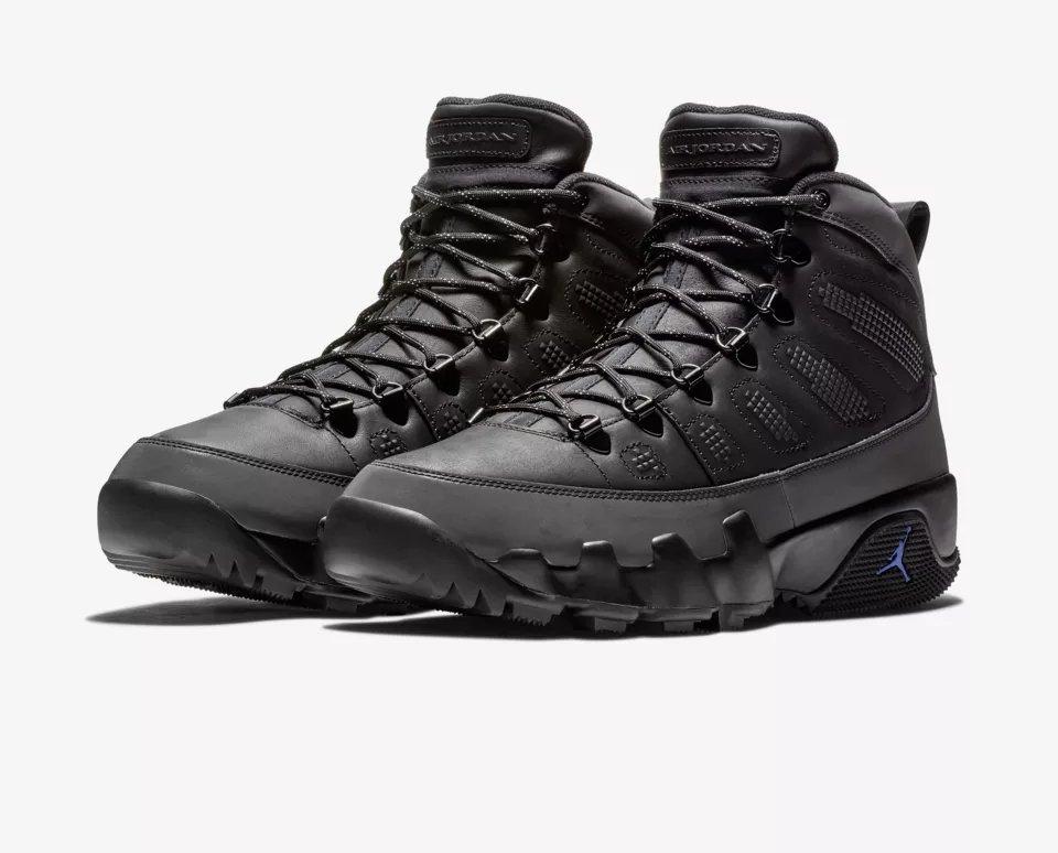 4a3166f8f54  SneakerScouts  SneakerScouts.  SneakerScouts The Air Jordan ...