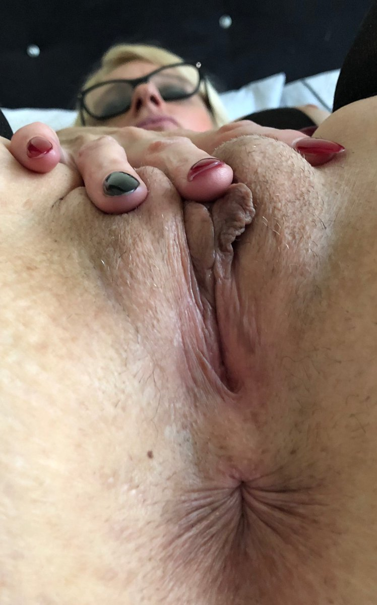 Try Not To Cum?
