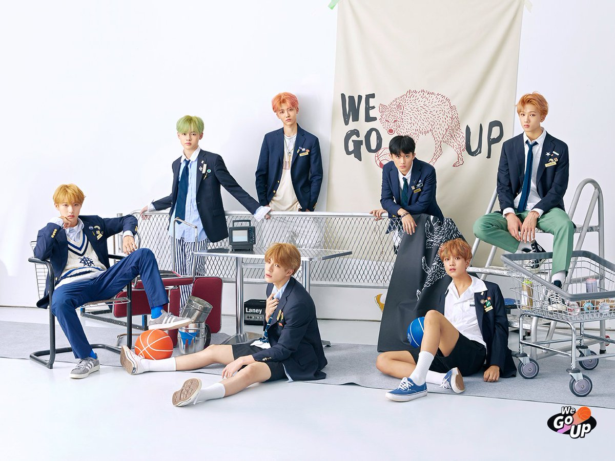 NCT Billboard (on temp hiatus)'s tweet -
