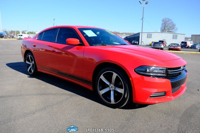Mt Moriah Auto Sales >> Mt Moriah Auto Sales On Twitter As The Year Draws To A Close The