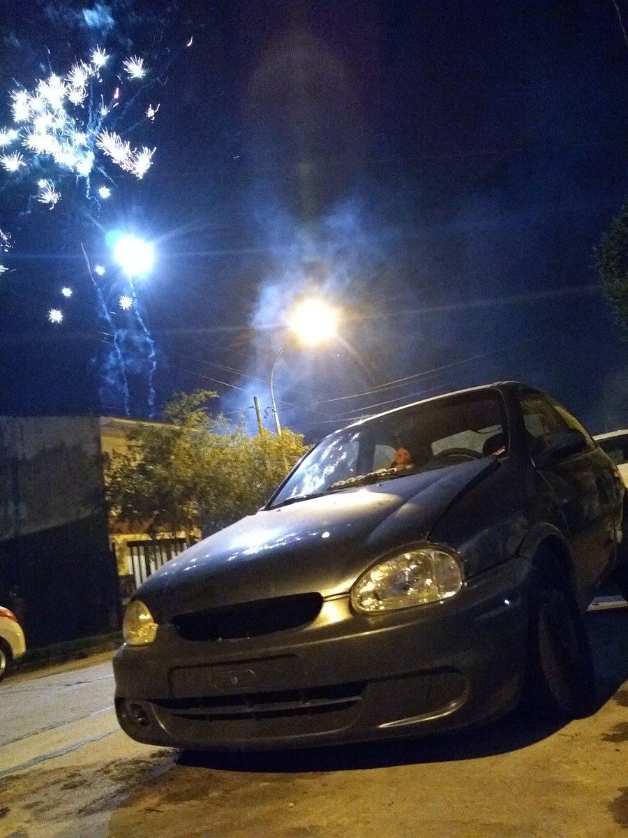 El mas rapido de calle #mil6 #LATOXIDO