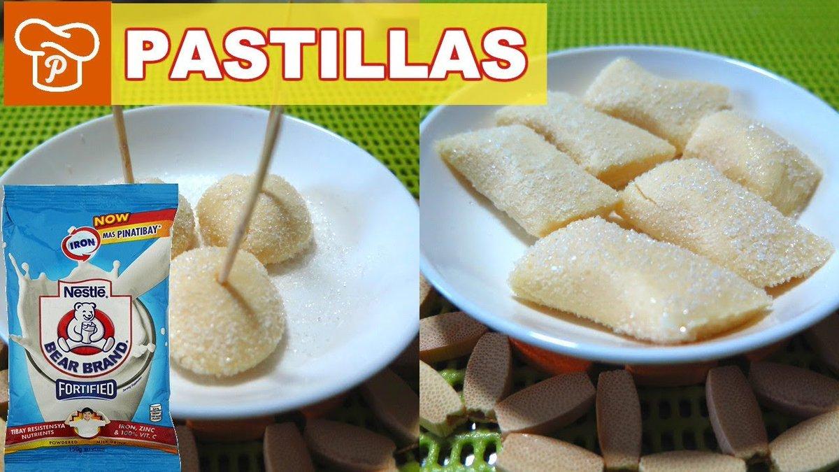 Shrimp Recipe Panlasang Pinoy Topfoodrecipes