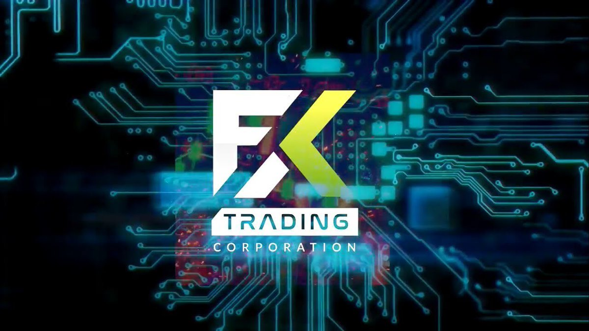 Image result for FX trading