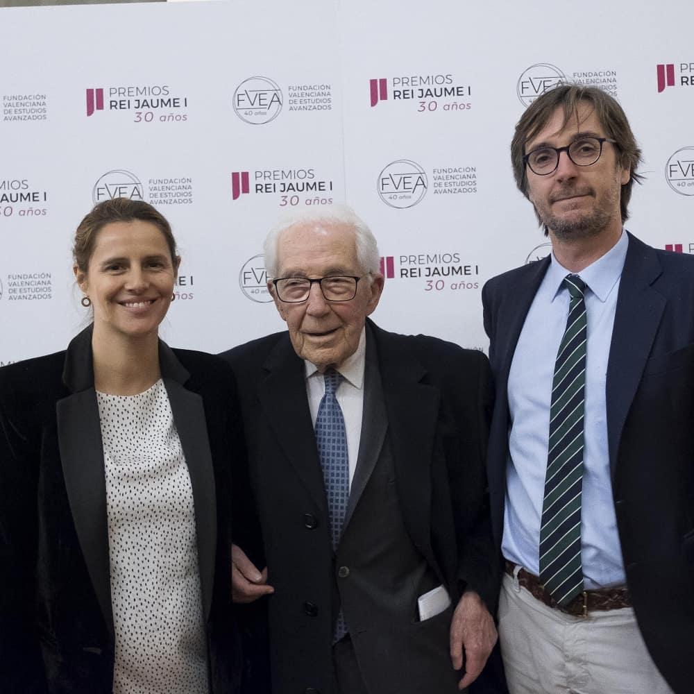 Placido Domingo Feliz Navidad.Premios Rei Jaume I On Twitter La Celebracion De Los 30 Y