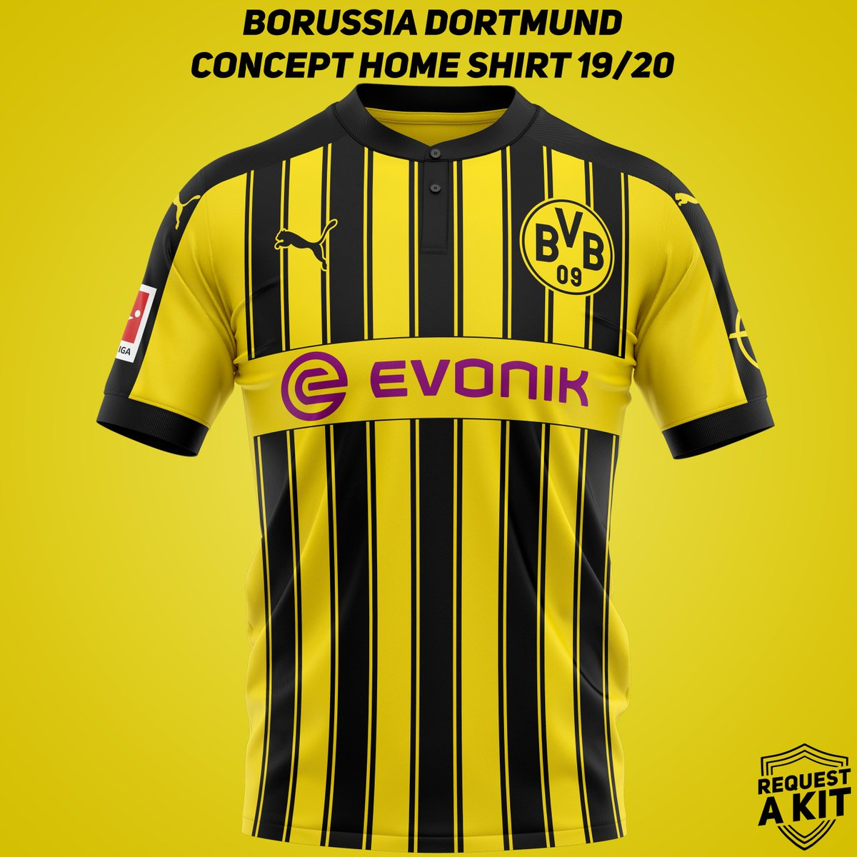 Request A Kit On Twitter Borussia Dortmund Concept Home Away And Third Shirts 2019 20 Requested By Steinkelsson Bvb Borussia Dortmund Echteliebe Hejabvb Fm19 Wearethecommunity Download For Your Football Manager Save Here Https T Co