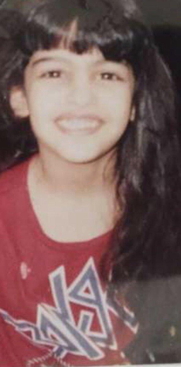 67d82f6fb أميرة الطويل (@AmeerahAltaweeL) | Twitter