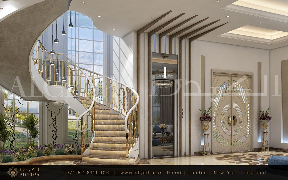 residential commercial interior designs by algedra rh lapinterest eu