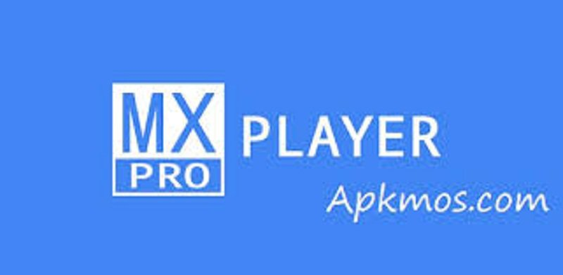 Learn These Mx Player Pro 1 9 8 Apk Revdl {Swypeout}