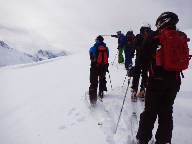 High_Mt_Guides photo