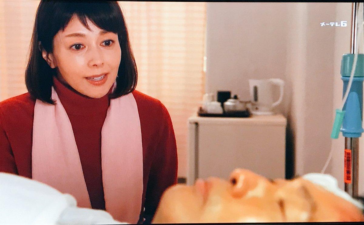 卒業 さん の 女 科捜研 土門