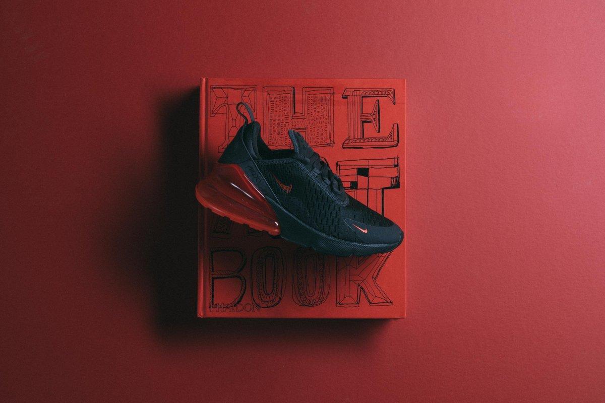 super popular 36381 996d1 NIKE AIR MAX 270 SE REFLECTIVE (BQ6525-001)   Sneaker4life  https   sneaker4life.com 2019 01 03 nike-air-max-270-se-reflective-bq6525- 001  …pic.twitter.com  ...