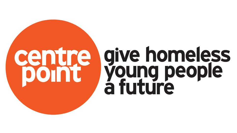 With temperatures forecasted to drop to below freezing this evening, there's no better a time to donate to @centrepointuk! The forward-thinking charity gives young people in need more than just a bed for the night. Please donate generously on @JustGiving - http://ow.ly/3Xgc30naUaT