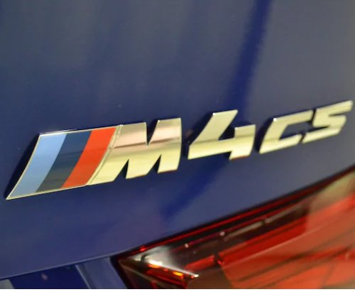 Bmw Of Macon Bmw Of Macon Twitter