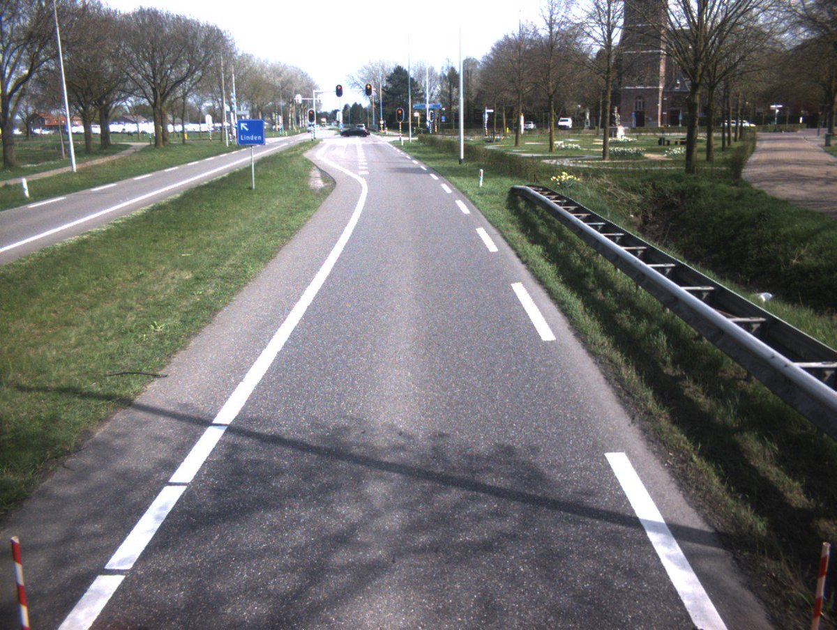 Prov Noord Brabant Twitter Harley Davidson Servi Car Wiring Diagram 0 Replies Retweets Likes