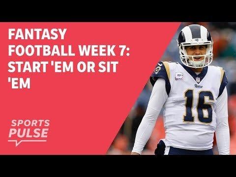 sportstake13 hashtag on Twitter