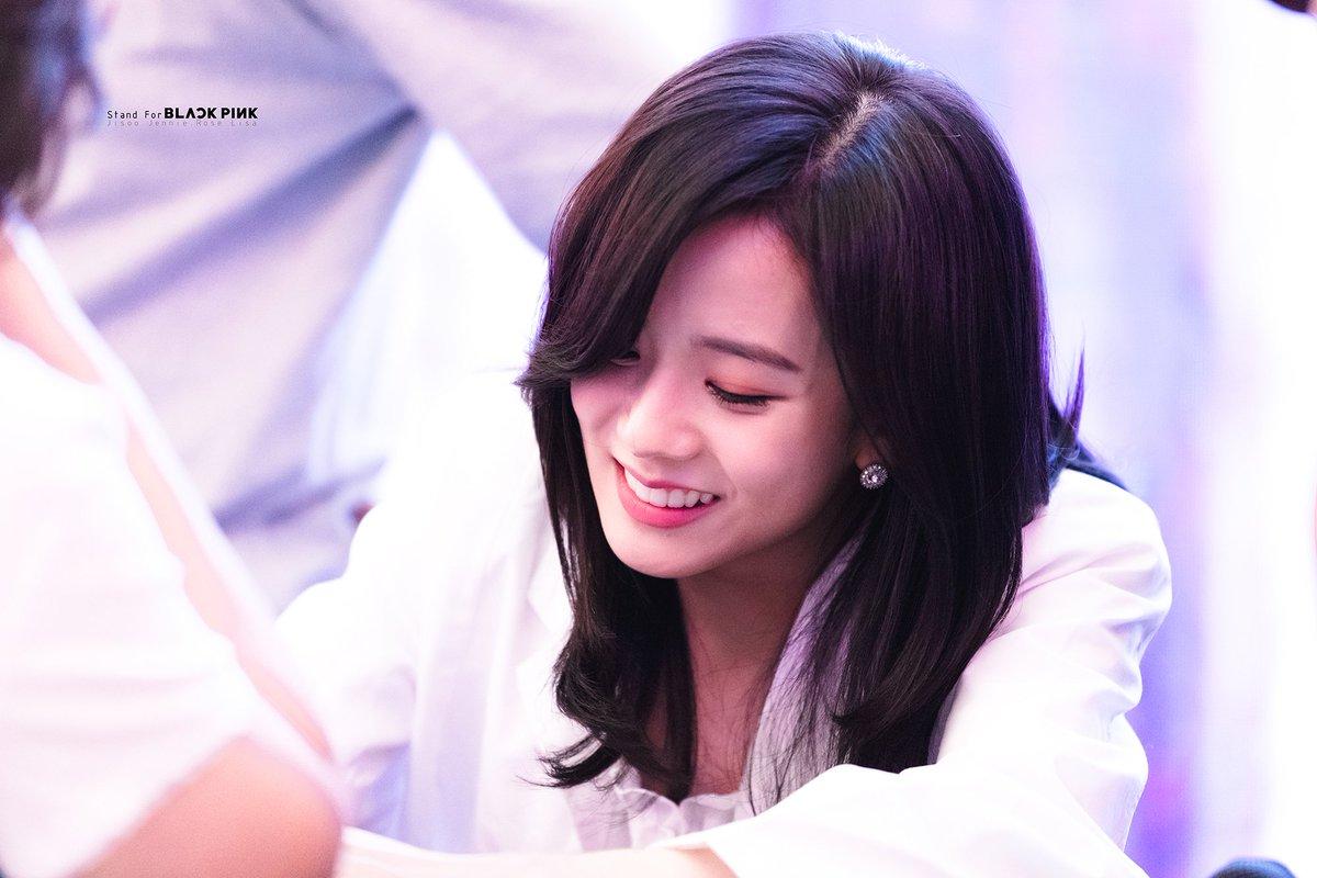 My Princess Jisoo  #지수 #JISOO #BLACKPINK #블랙핑크 #MissKoreaJisooDay @ygent_official @ygofficialblink<br>http://pic.twitter.com/SNOOhFyp1l