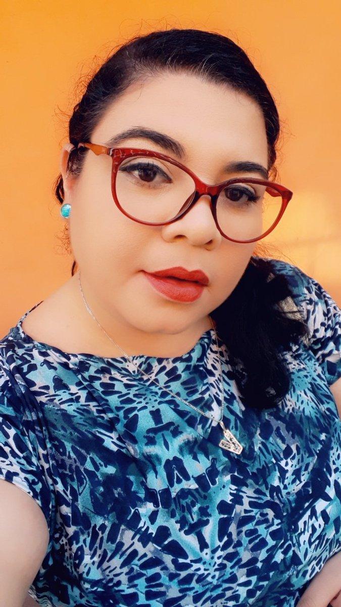 "Mujeres Gordas Bbw 🌈🌈me gustan gordas🌈🌈 on twitter: ""eres bellisima… """