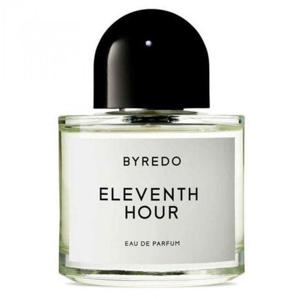 c8d00f86bb14 the best fragrances to spritz on this season including byredo s eleventh  hour the perfect antidote