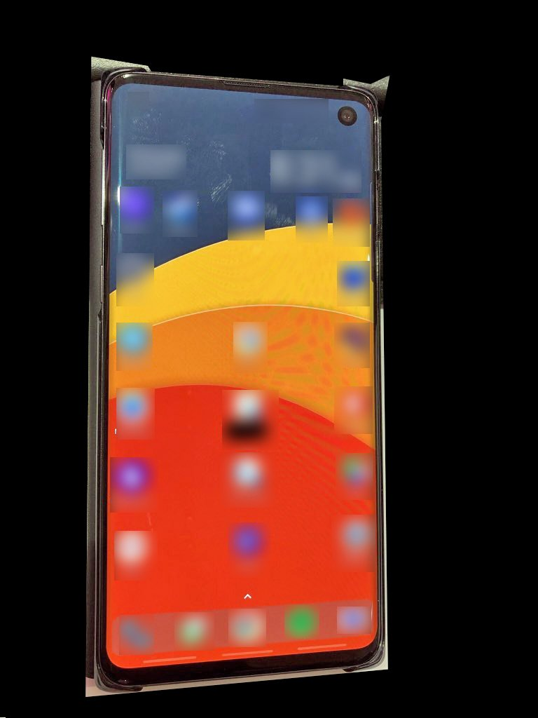 Evan Blass On Twitter Samsung Galaxy S10 Beyond 1 In The Wild