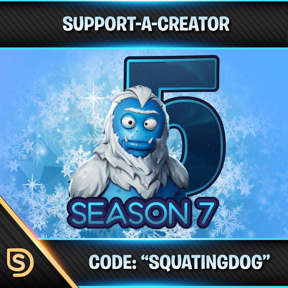 Squatingdog Thesquatingdog Twitter