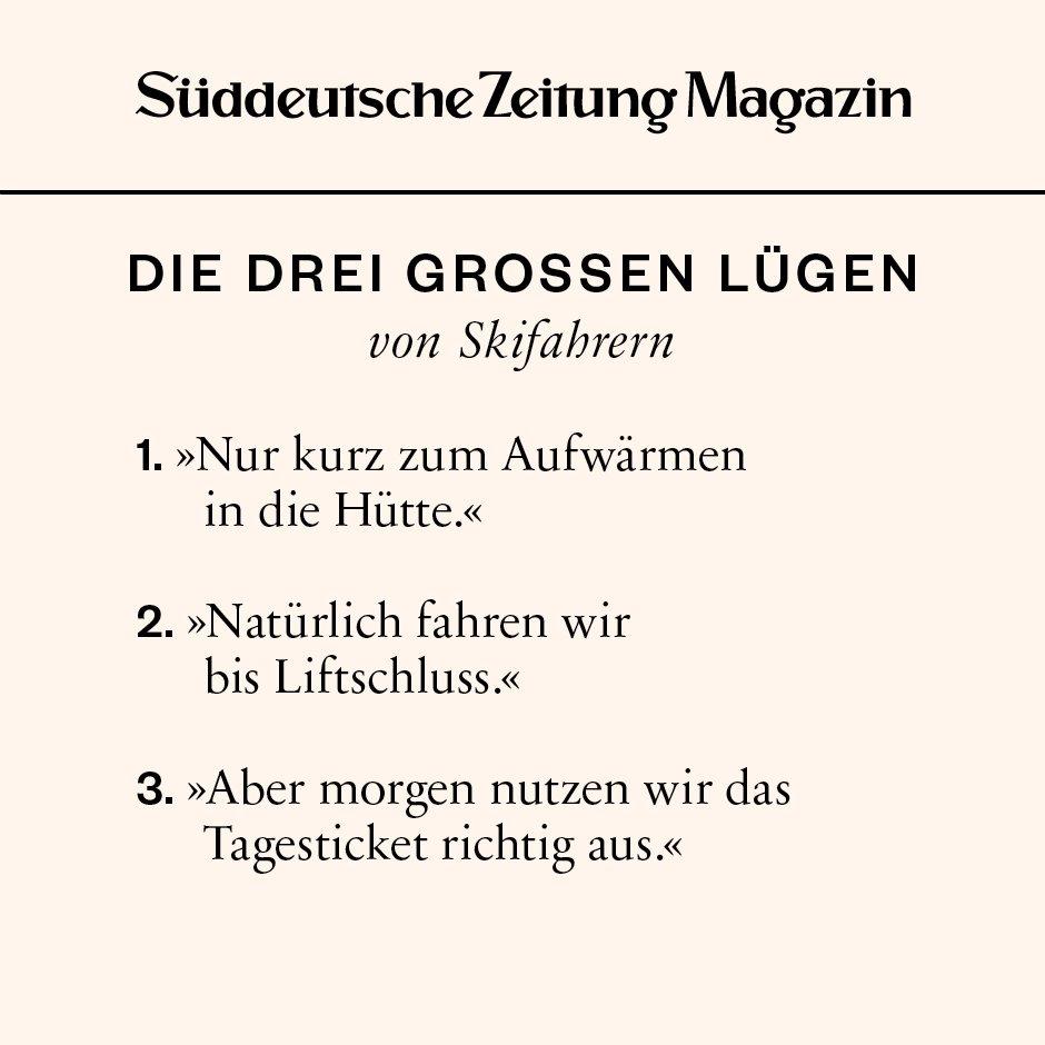Süddeutsche Zeitung Sz Twitter