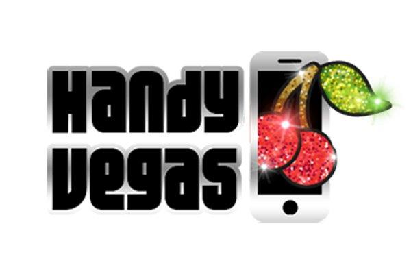 Handy Vegas Casino Image