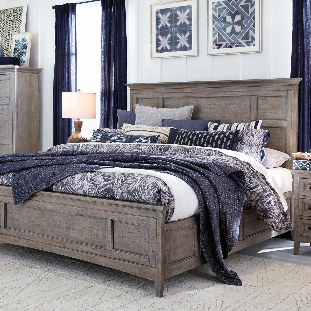 Mor Furniture auf Twitter: \