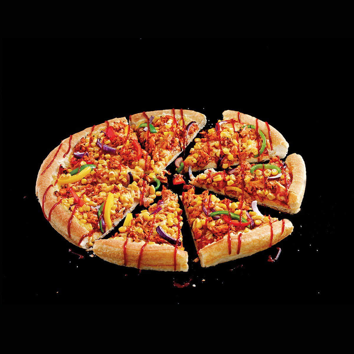 Pizza Hut Open Christmas Day.Pizza Hut Restaurants On Twitter Here S A Picture Of Our New Vegan