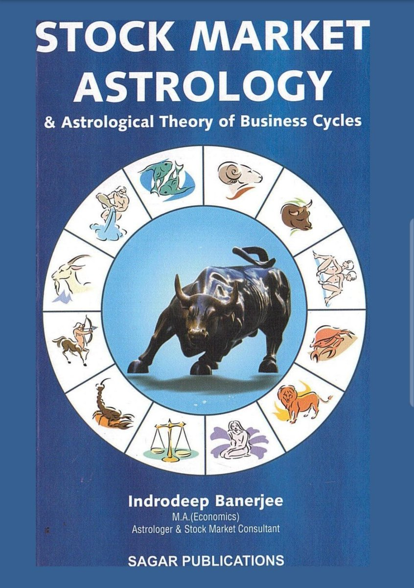 Dummies pdf for astrology