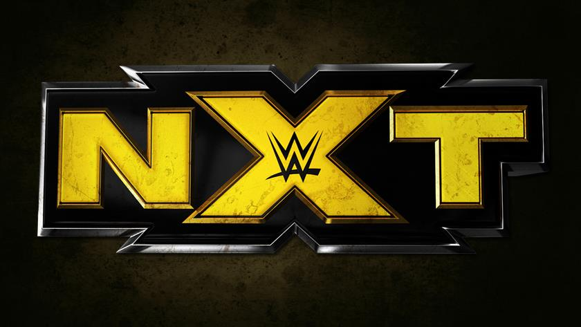 ** SPOILERS ** WWE NXT Tapings For January