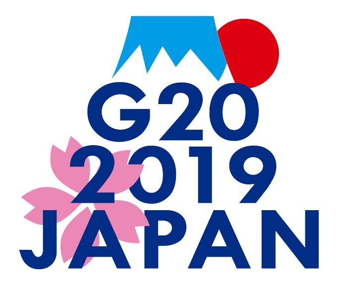 G20Foundation photo