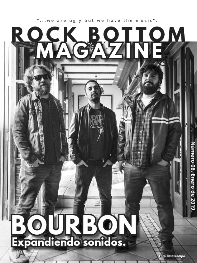 Rock Bottom Magazine... DvaCjHdWkAASZcW