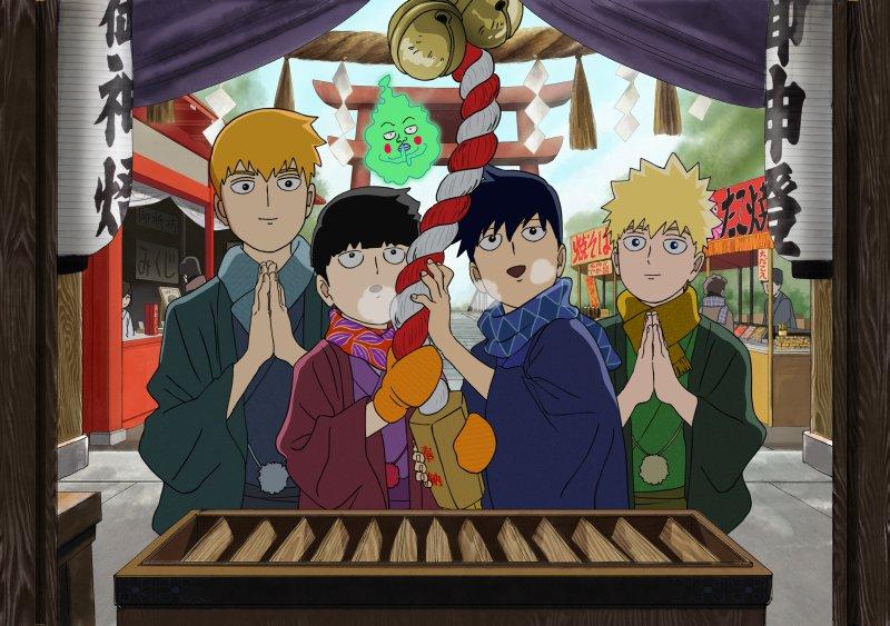 DvaOefAUwAImjKU Thế giới Anime đón chào năm mới 2019 như thế nào?