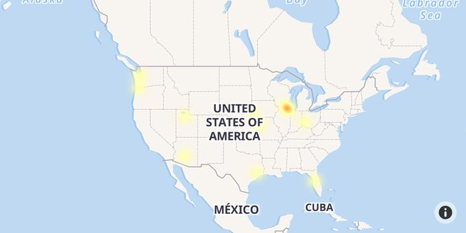 Century Link Internet Outage Over 12 Hours in Idaho DvaUeJOX0AAydYb?format=jpg&name=small