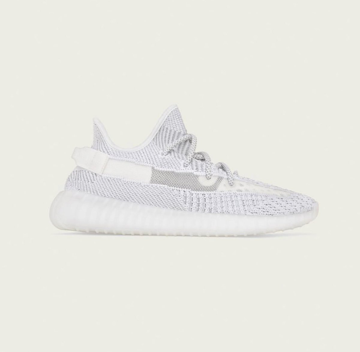 """350 Is Boost Yeezy On """"static"""" Caliroots V2 TwitterPsstThe X8nOwk0P"""