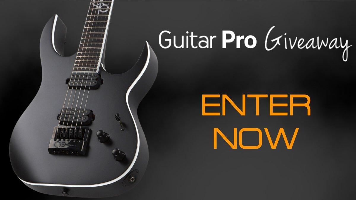 guitar pro 7.5 download gratis