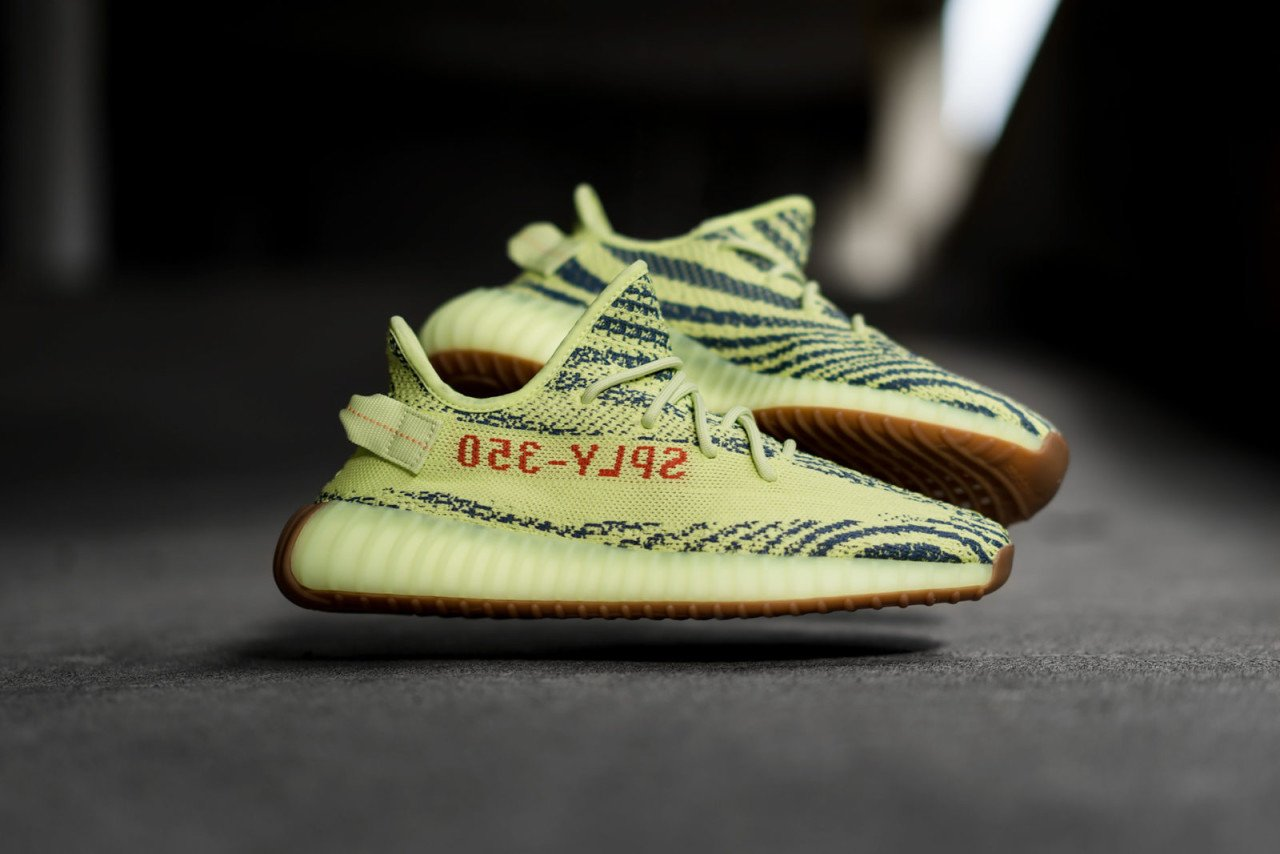 e6f8242bfb9 Sneaker Assist on Twitter