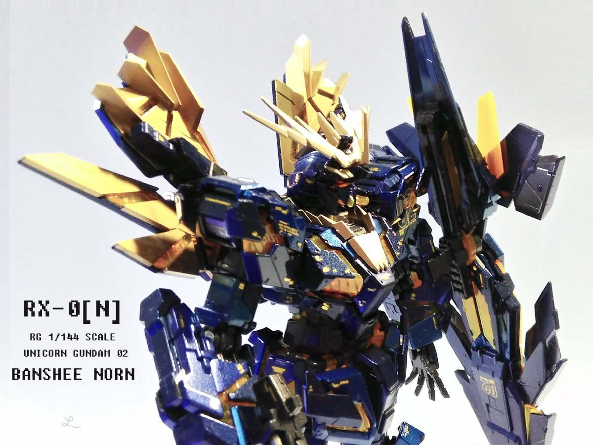 gbwc2018 hashtag on Twitter