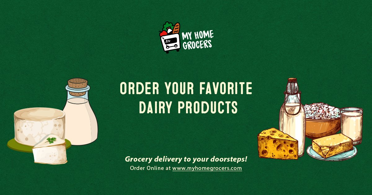 MyHomeGrocers (@MGrocers) | Twitter