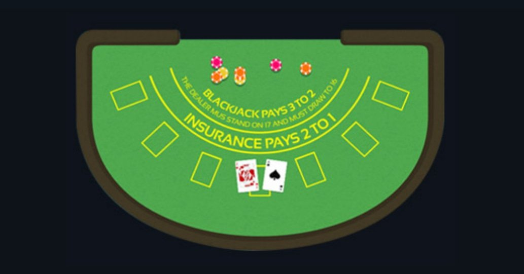 Casino Brango On Twitter Hit The Tables Today Make 3 Deposits In A Row And Claim Your 25 Table Games Free Chip